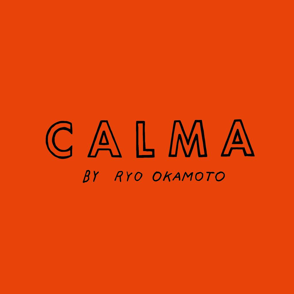 http://www.okamotoryo.jp/blog/calma-og-1024x1024.png